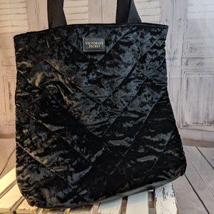 Victorias Secret tote purse handbag bag travel